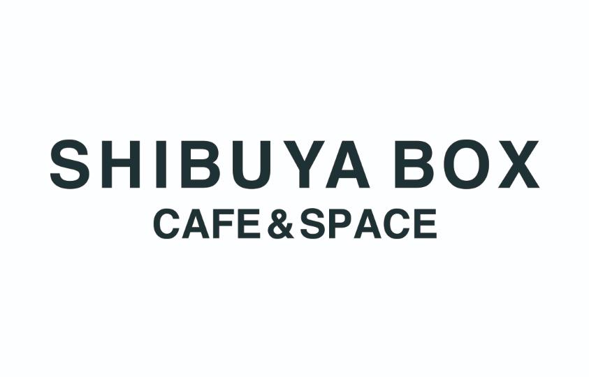 SHIBUYA BOX CAFE